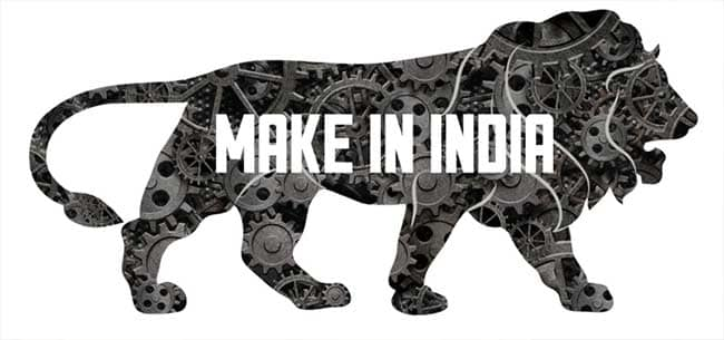 Make-In-IndiaLogo650.jpg