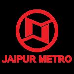 jaipur_metro_logo-1.png