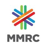 mmrc1.jpg
