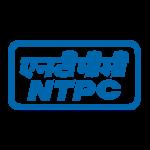 ntpc-1.png